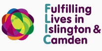 SHP FULFILLING LIVES IN ISLINGTON & CAMDEN