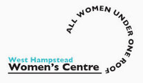 WEST HAMPSTEAD WOMEN'S CENTRE