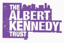 alberth kennedy