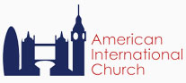 american international church