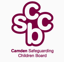 CAMDEN MULTI-AGENCY SAFEGUARDING HUB