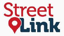street link