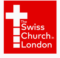 swiss church london